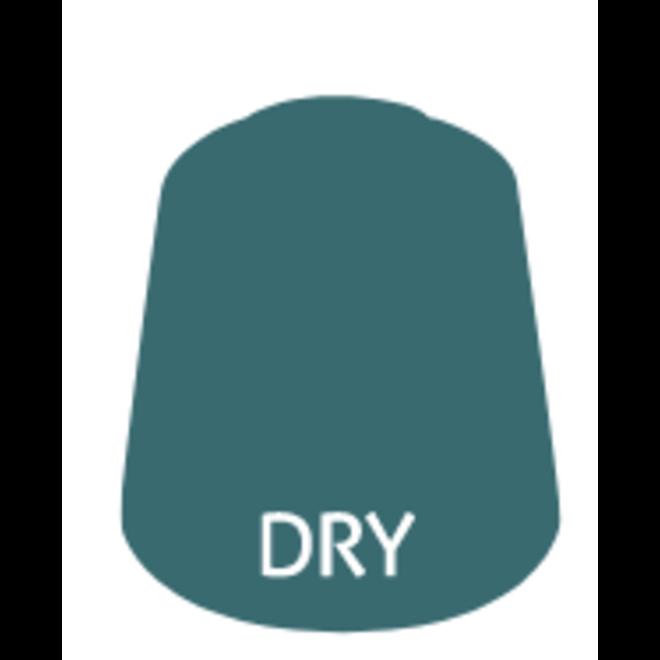 Dry: Thunderhawk  Blue