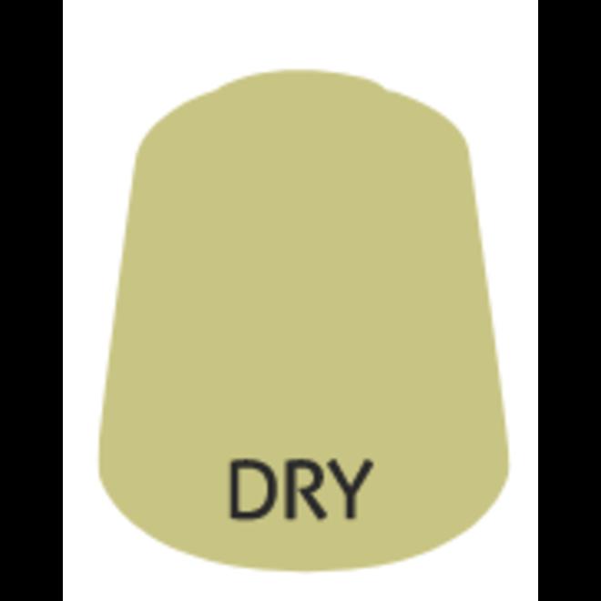 Dry: Tyrant Skull (12ml) Paint