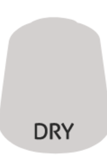 Games Workshop Dry: Wrack White (12ml) Paint
