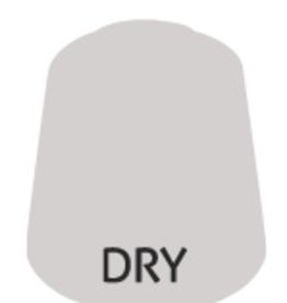 Games Workshop Dry: Wrack White