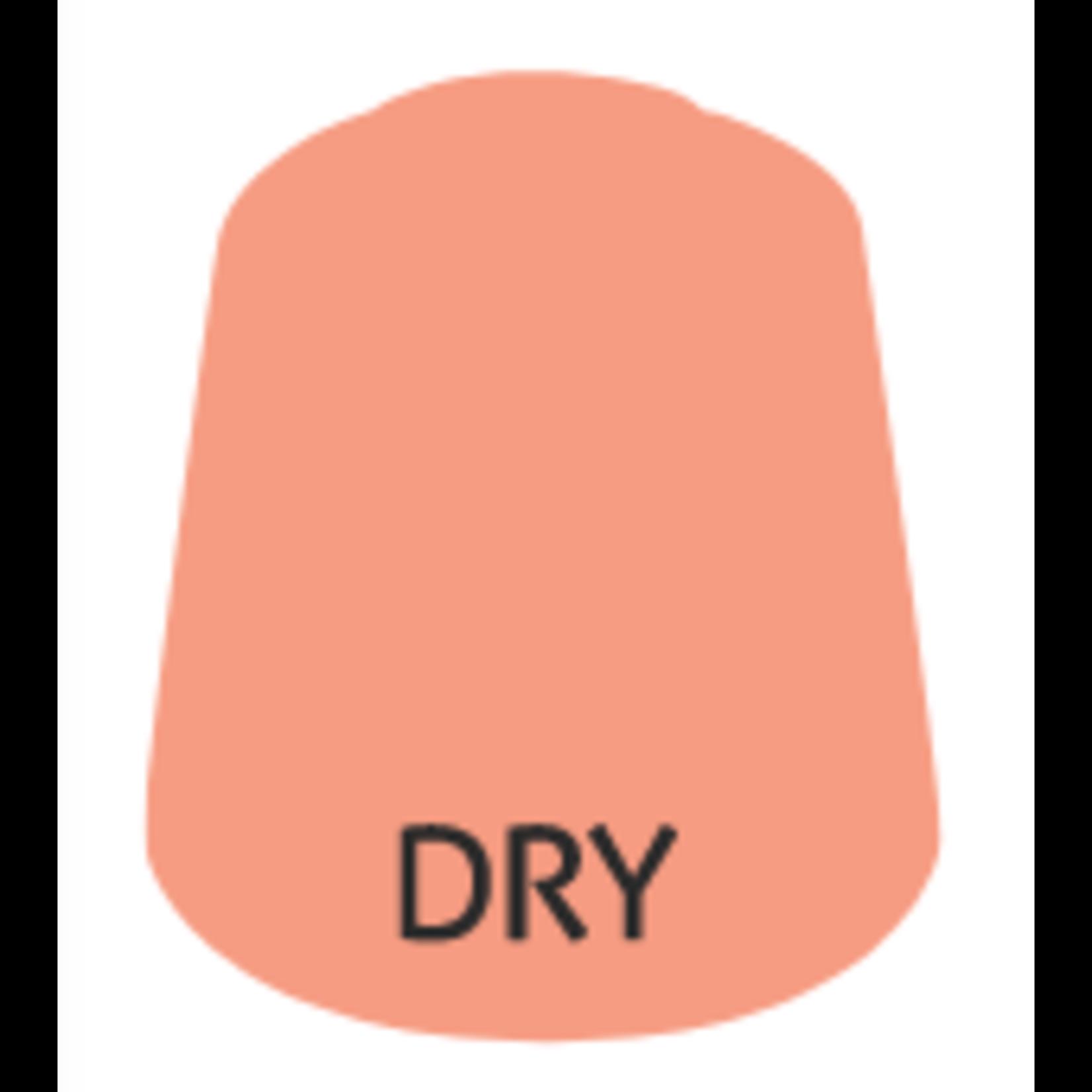 Games Workshop Dry: Kindleflame (12ml) Paint
