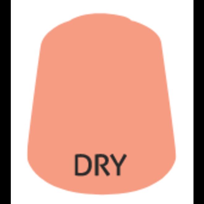 Dry: Kindleflame