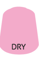 Games Workshop Dry: Changeling Pink (12ml) Paint