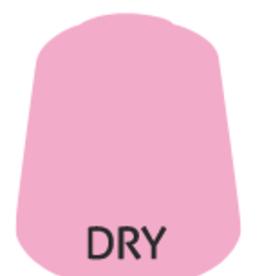 Games Workshop Dry: Changeling Pink
