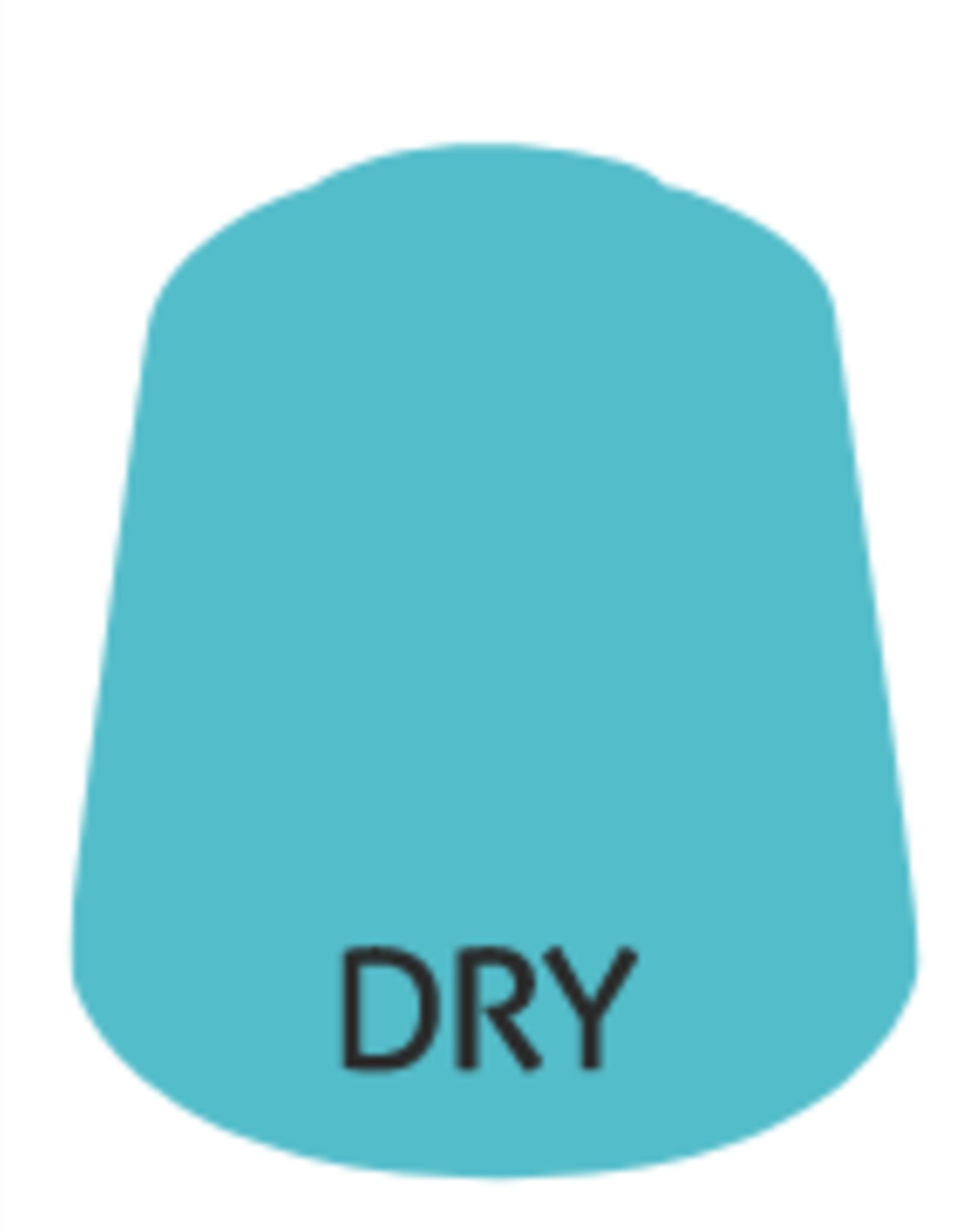Games Workshop Dry: Skink Blue (12ml) Paint