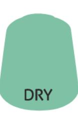 Games Workshop Dry: Hellion Green (12ml) Paint