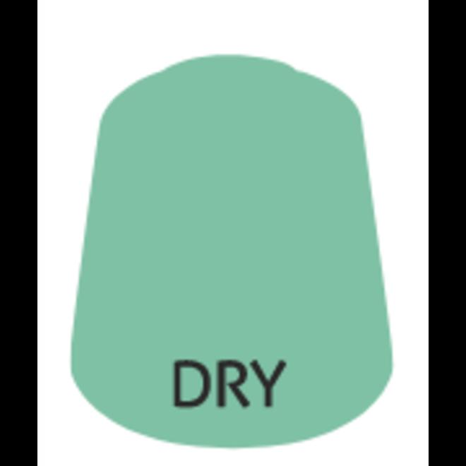 Dry: Hellion Green (12ml) Paint