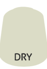 Games Workshop Dry: Longbeard Grey (12ml) Paint