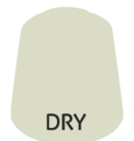 Games Workshop Dry: Longbeard Grey