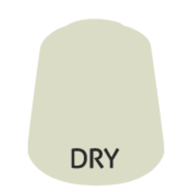 Dry: Longbeard Grey