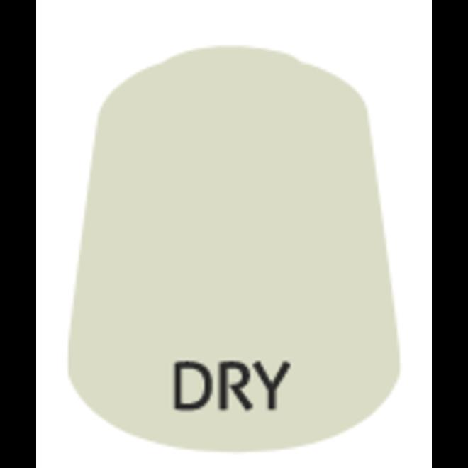 Dry: Longbeard Grey (12ml) Paint