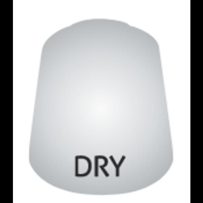 Dry: Necron Compound