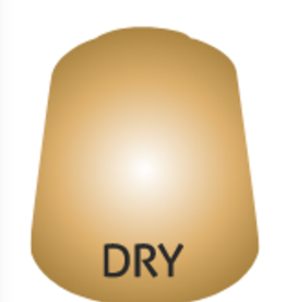Games Workshop Dry: Golden Griffon