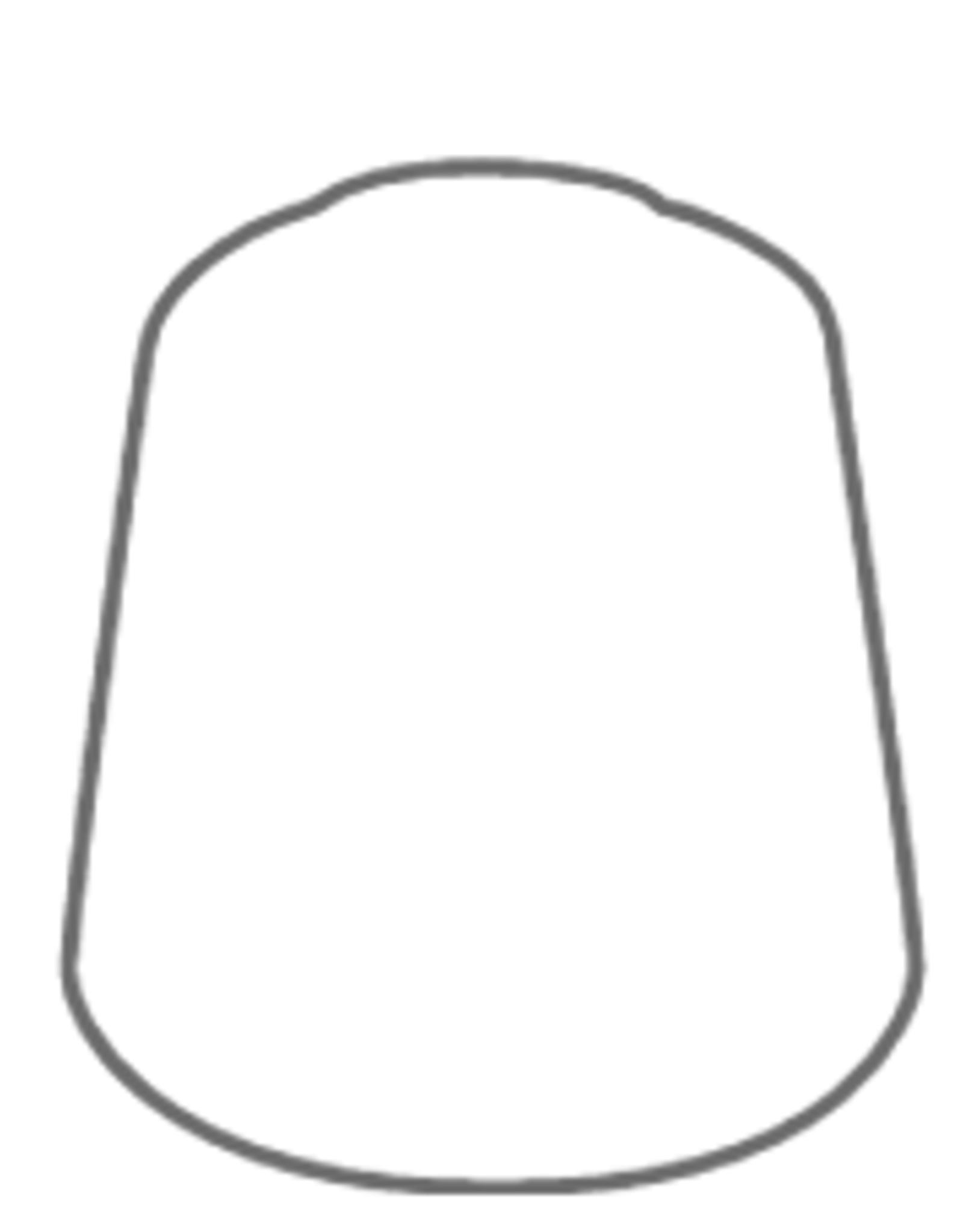 Games Workshop Layer: White Scar (12ml) Paint (DBL)