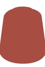 Games Workshop Layer: Squig Orange (12ml) Paint