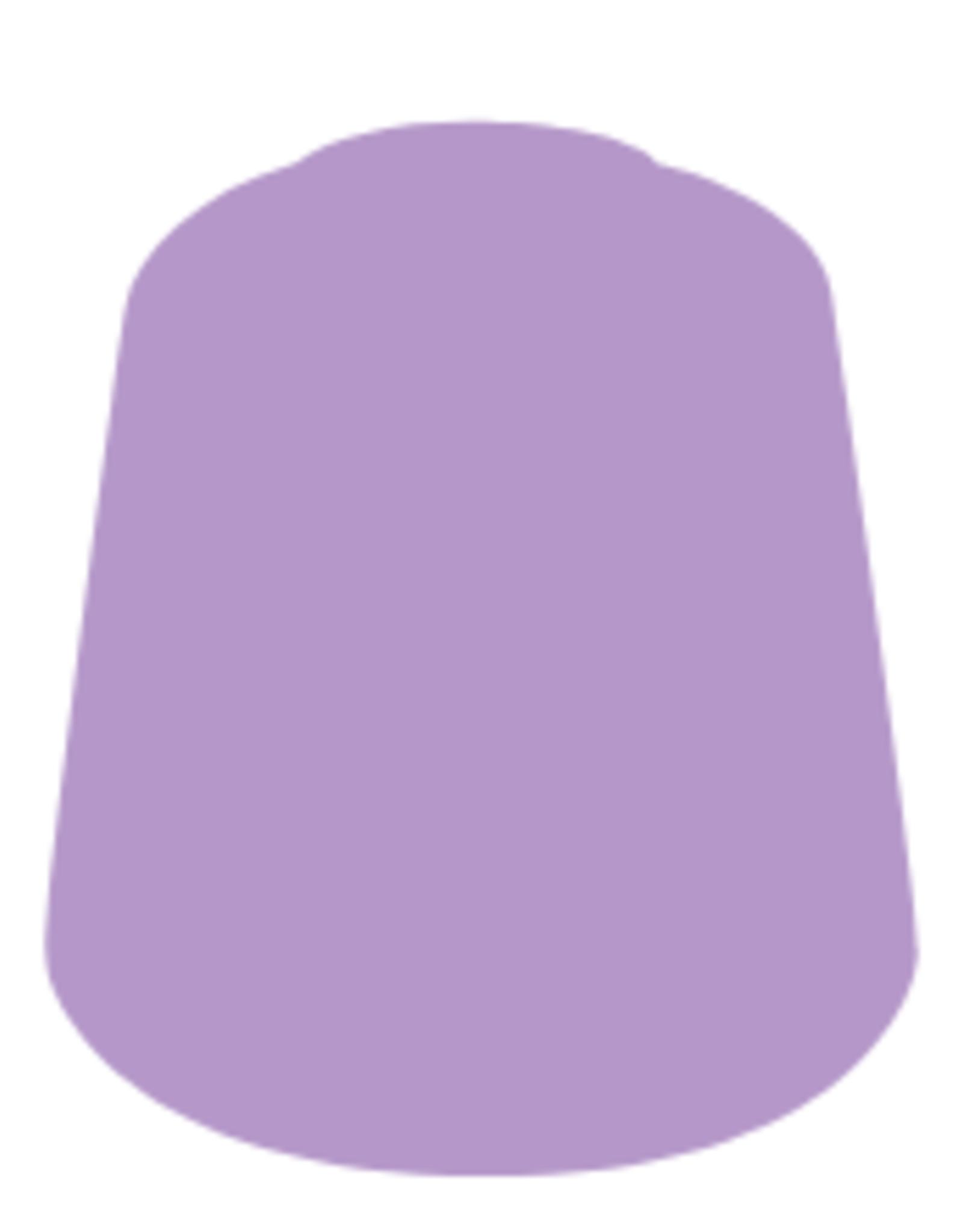 Games Workshop Layer: Dechala Lilac (12ml) Paint