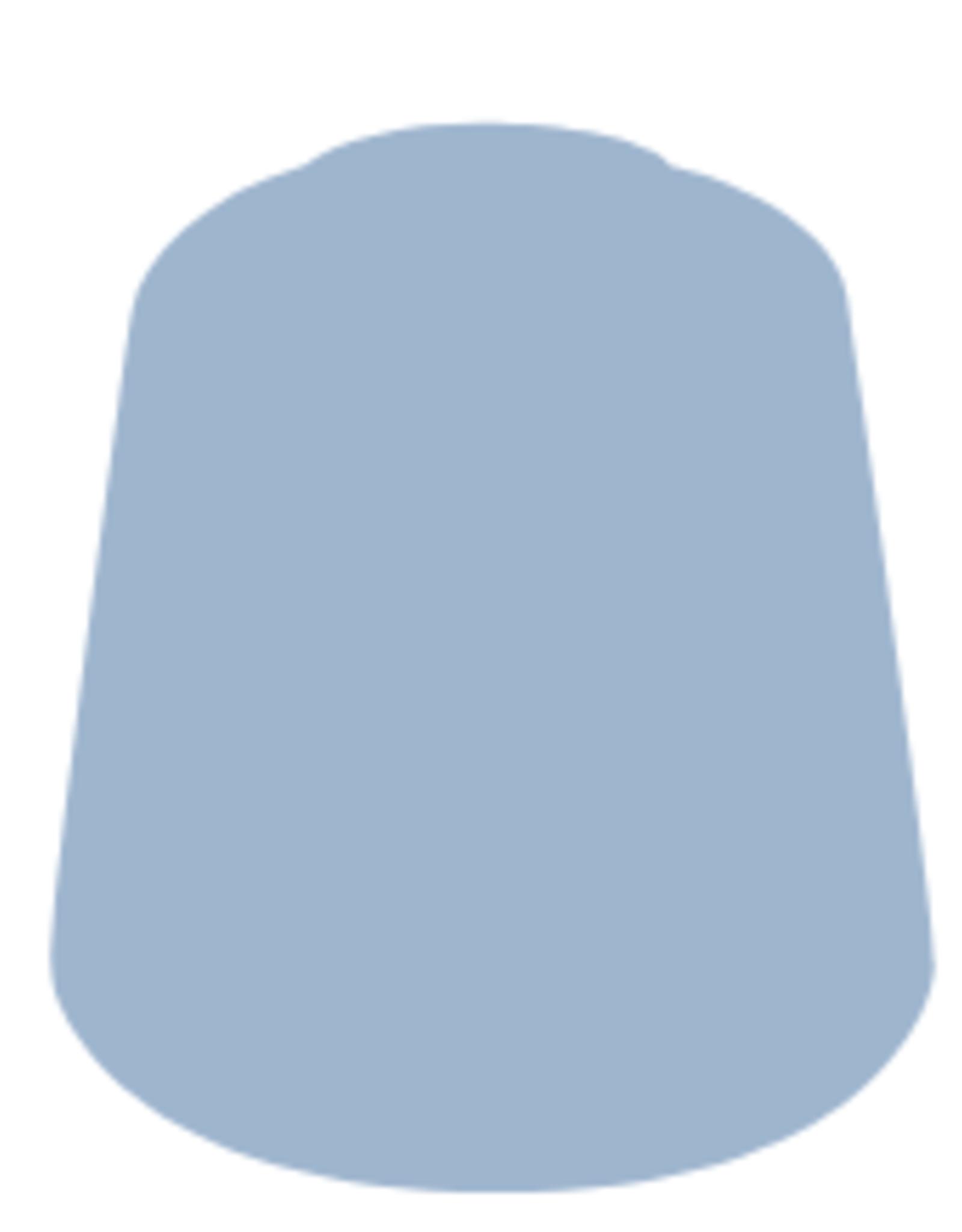 Games Workshop Layer: Blue Horror (12ml) Paint