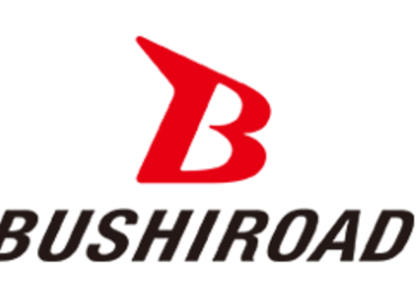 Bushiroad Inc.