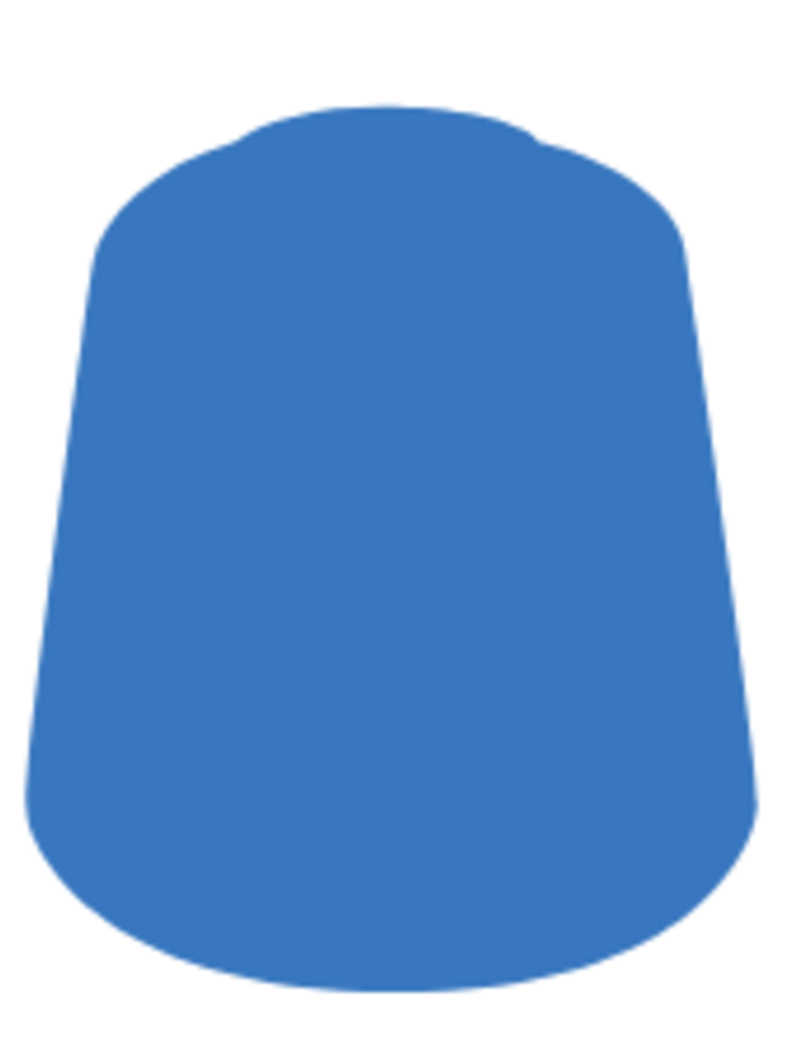 Games Workshop Layer: Teclis Blue (12ml) Paint