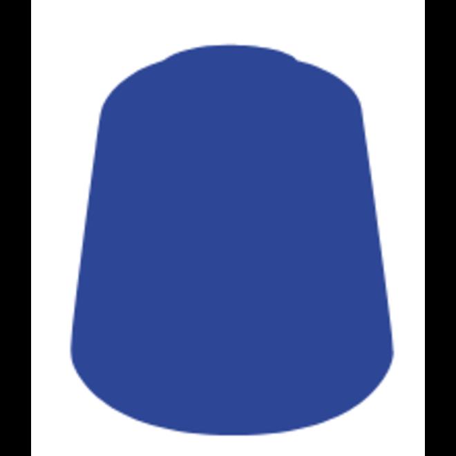 Layer: Altdorf Guard Blue (12ml) Paint