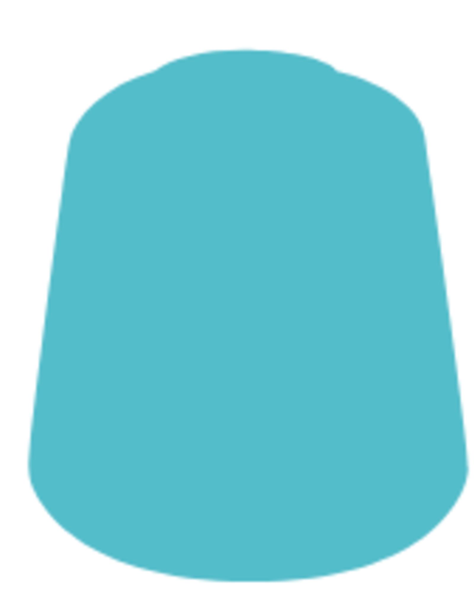 Games Workshop Layer: Baharroth Blue (12ml) Paint