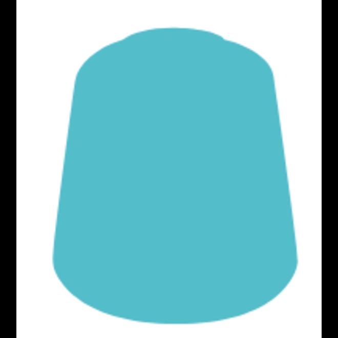 Layer: Baharroth Blue (12ml) Paint