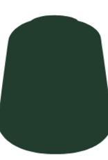 Games Workshop Layer: Vulkan  Green (12ml) Paint
