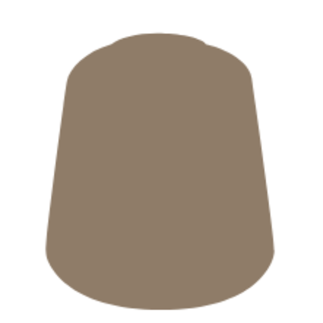 Layer: Baneblade Brown (12ml) Paint