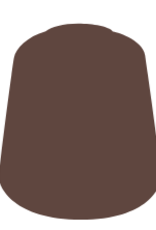 Games Workshop Layer: Gorthor Brown (12ml) Paint