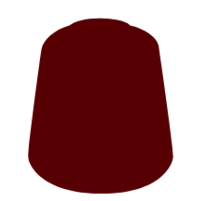 Layer: Doombull Brown (12ml) Paint