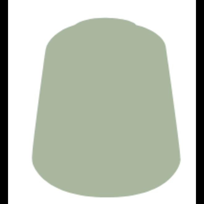 Layer: Deepkin  Flesh (12ml) Paint (DBL)