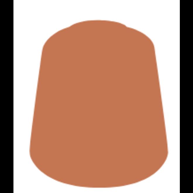 Layer: Cadian Fleshtone