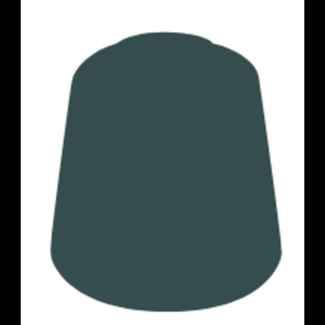 Layer: Dark Reaper (12ml) Paint