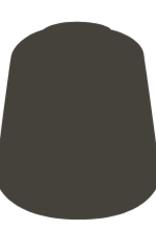 Games Workshop Layer: Skavenblight Dinge (12ml) Paint
