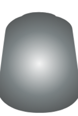 Games Workshop Layer: Ironbreaker (12ml) Paint (DBL)