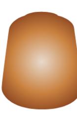 Games Workshop Layer: Fulgurite Copper (12ml) Paint