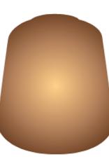 Games Workshop Layer: Hashut Copper (12ml) Paint