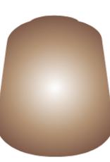 Games Workshop Layer: Sycorax Bronze (12ml) Paint