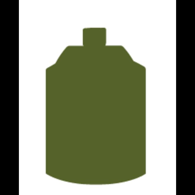 Citadel Death Guard Green Model Primer Spray Paint