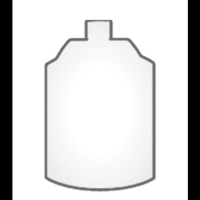 Spray: Munitorum Varnish