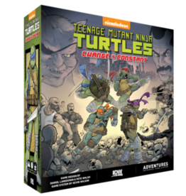 IDW PUBLISHING TMNT Adventures - All the Loot Bundle