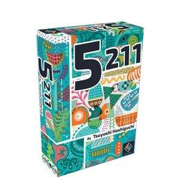 Next Move Games 5211