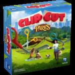 Renegade Games Studios ClipCut Parks