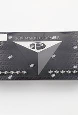 Upper Deck 2019 Upper Deck Marvel Premier