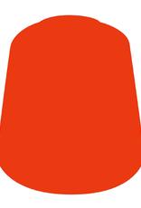 Games Workshop Base: Jokaero Orange (12ML) Paint