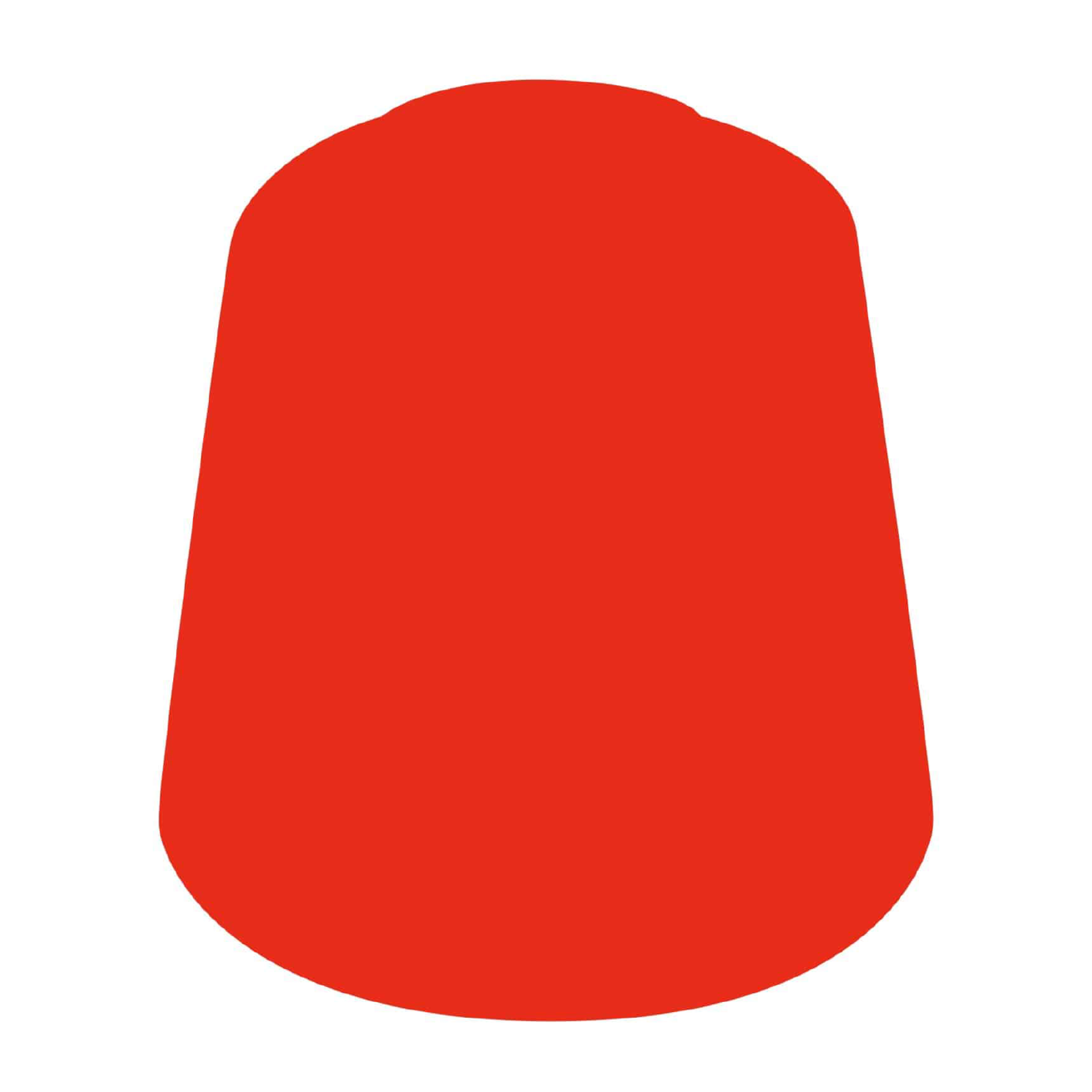 Games Workshop Layer: Wild Rider Red (12ml) Paint