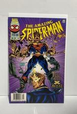 Marvel Comics Amazing Spider-Man #420 (1997)