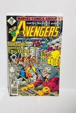 Marvel Comics Avengers #174 (1978)