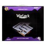 WizKids Warlock Tiles Dungeon Tiles 1