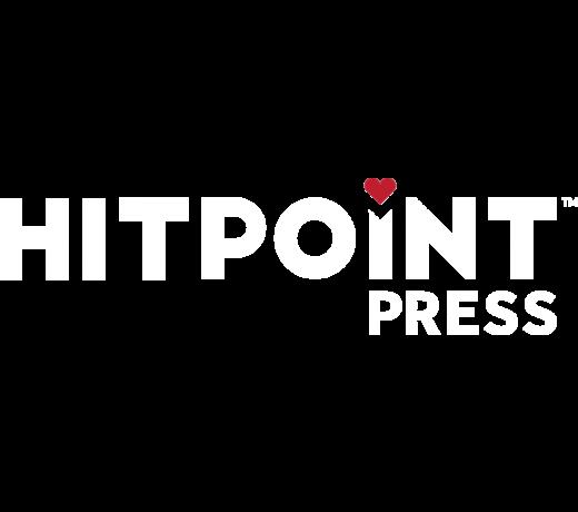 Hit Point Press